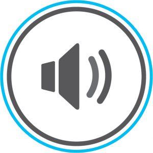 Xower licht & geluid verhuur geluid