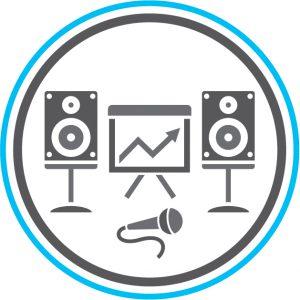 Xower licht & geluid verhuur Karaoke