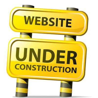 Nieuwe xower verhuur site