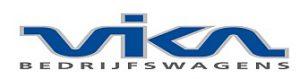 Xower licht & geluid Wagenparkpartner